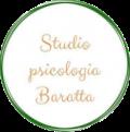 StudioBaratta.png