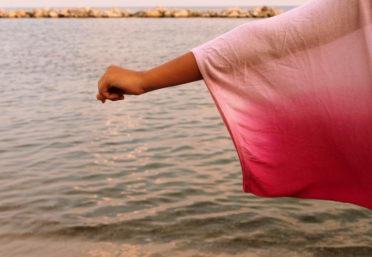 Firenze-–-cura-dei-disturbi-e-dei-problemi-ginecologici-in-menopausa.jpg
